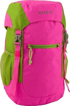 Рюкзак детский Kite Kids 542-1 K19-542S-1 ранец  рюкзак школьный hfytw ranec, фото 2