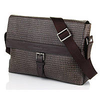 962848c72a51 Мужские сумки Salvatore Ferragamo в Украине. Сравнить цены, купить ...