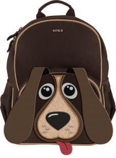 Рюкзак детский Kite Kids 549-1 K19-549XS-1 ранец  рюкзак школьный hfytw ranec
