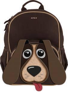 Рюкзак детский Kite Kids 549-1 K19-549XS-1 ранец  рюкзак школьный hfytw ranec, фото 2