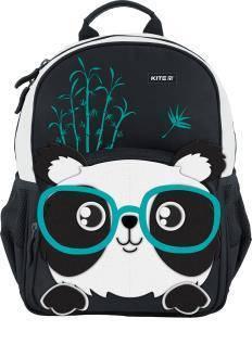 Рюкзак детский Kite Kids 549-3 K19-549XS-3 ранец  рюкзак школьный hfytw ranec, фото 2