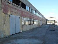 Промышленная база Одесская область, фото 1