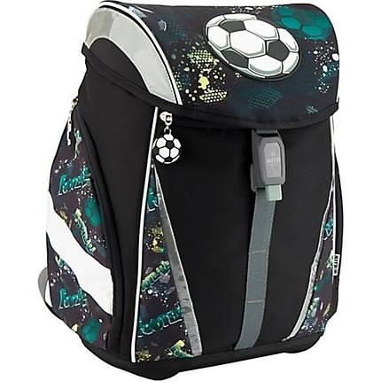 Рюкзак школьный K18-577S-1 K18-577S-1 ранец  рюкзак школьный hfytw ranec, фото 2