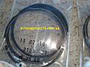 Кольца поршневые ваз 2108, 2109, 21099, 2107,  76,4 мм (производитель АвтоВаз, Оригинал), фото 2