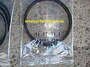 Кольца поршневые ваз 2108, 2109, 21099, 2107,  76,4 мм (производитель АвтоВаз, Оригинал), фото 3