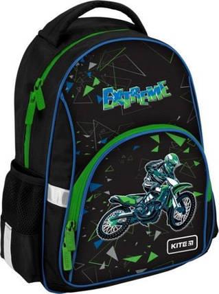Рюкзак школьный Kite Education 513 Extreme K19-513S ранец  рюкзак школьный hfytw ranec, фото 2