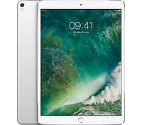 Планшет Apple iPad Pro 105 WiFi 64GB Silver, КОД: 200635