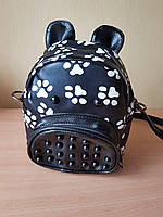 Рюкзак ушки, фото 1