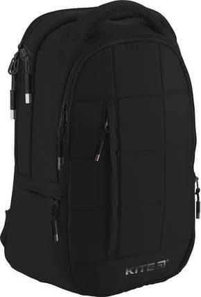 Рюкзак спортивный Kite Sport 834-1 K19-834L-1 ранец  рюкзак школьный hfytw ranec, фото 2