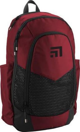 Рюкзак спортивный Kite Sport 913-1 K19-913XL-1 ранец  рюкзак школьный hfytw ranec, фото 2
