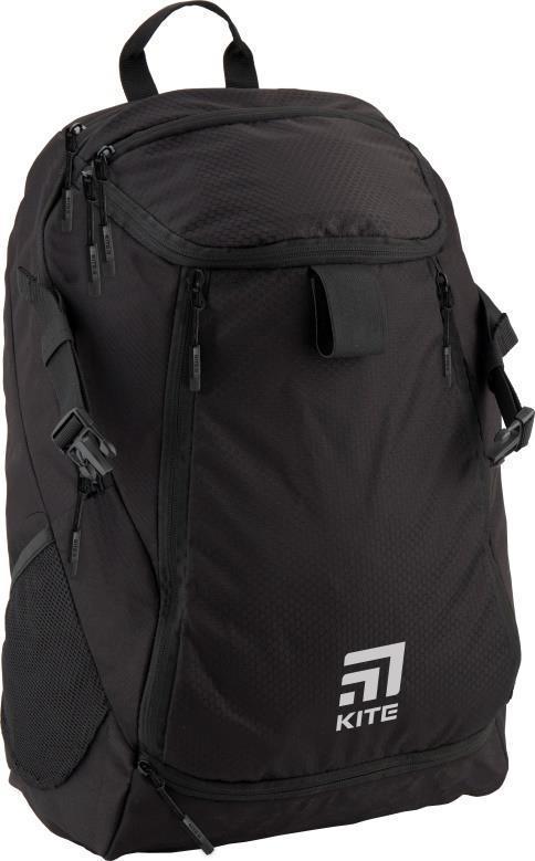 Рюкзак спортивный Kite Sport 926 K19-926XL ранец  рюкзак школьный hfytw ranec