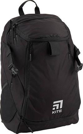 Рюкзак спортивный Kite Sport 926 K19-926XL ранец  рюкзак школьный hfytw ranec, фото 2