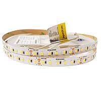 Светодиодная лента 2835-120-IP33-NW-10-24