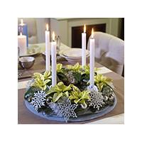 Интересные факты о свечах, фото№1