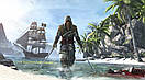 Assassin's Creed: Black Flag RUS PS4 (Б/В), фото 5