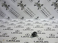 Кнопка кикдаун (kickdown) Lexus GS300, фото 1