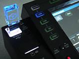 Flash флешка 16Gb Pioneer DJ v2.0 с чехлом  подарок DJ диджею, фото 2