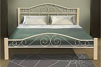 Кровать Респект Вуд, фото 1
