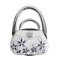 Вешалка для сумки Клатч, КОД: 184656