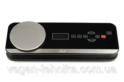 Вакууматор для продуктов Vidia Vacuum Sealer