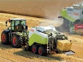 запчасти для сельхозтехники украина