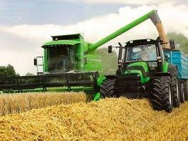 запчасти на сельхозтехнику украина