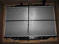 Радиатор охлождения MAZDA CX-5 (пр-во Nissens), 68534