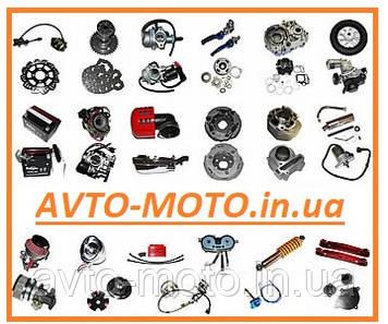 Запчасти на мотоцикл Minsk-SONIK-125-150  СВ