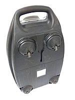 Пылесос Siemens vsq8sen72c (Б/У), фото 4
