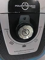 Пылесос Siemens vsq8sen72c (Б/У), фото 3