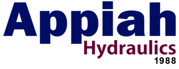 Поршневі насоси Appiah Hydraulics