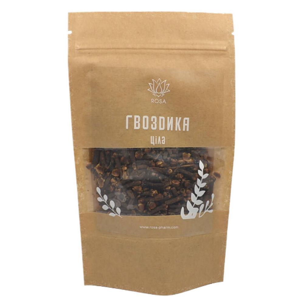 Гвоздика, 50 грам