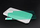 Пленка для Xiaomi Redmi 6a глянцевая ударопрочная, фото 4
