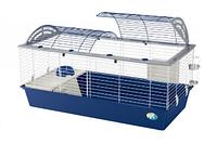 Клетка Ferplast CASITA 120-клетка для кроликов, шиншилл.119*61*58 см