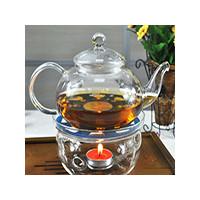 Чайные свечи, фото№3