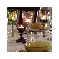 Чайные свечи, фото№4