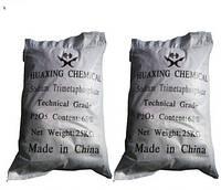 Триметафосфат натрия  полипропиленовый мешок
