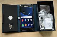 Новый Samsung Galaxy S7 32Gb SM-G930V Black Onyx Оригинал!