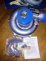 Турбокопрессор ТКР 6-09.1, фото 1
