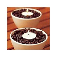 Пять интересных идей со свечами, фото№6