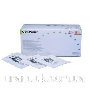 OptraGate (Оптрагейт) одноразовый ретрактор губ и роторасширитель