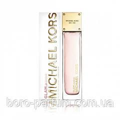 Женская парфюмированная вода Michael Kors Glam Jasmine
