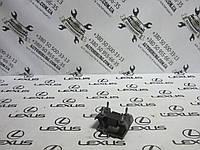 Подушка АКПП Lexus GS300, фото 1