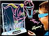 Волшебная 3D доска для рисования  МАГИЯ КУЛЬМАН