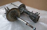 543029025R Амортизатор передній однокатков RWD Opel Movano 543029025R