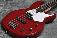 Бас-гітара YAMAHA BB234 (RR), фото 1