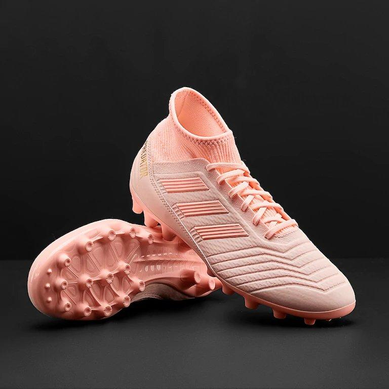 6bd58834 Бутсы Adidas Predator 18.3 AG CG7156 (Оригинал) Sale - Football Mall -  футбольный интернет