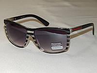 Солнцезащитные очки Maeierssa 760147, фото 1