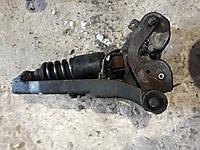 Амортизатор кабины DAF LF