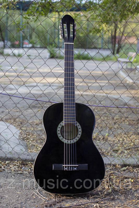 Гітара класична 3/4 Almira CG-1702 BK